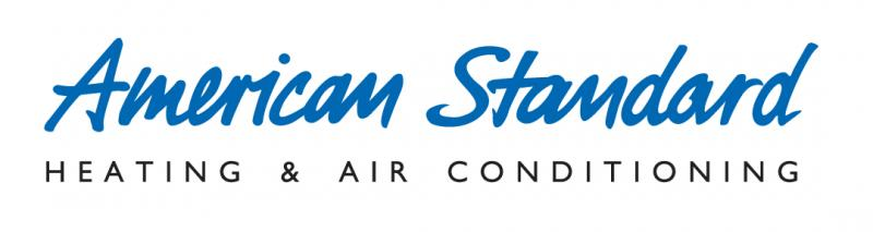 Affordable Heating And Air Solutions Air Conditioners